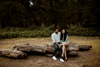 Sonny-Fogarty-Creek-oregon-Couples-Photos-0659