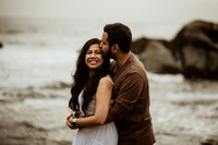 Sonny-Fogarty-Creek-oregon-Couples-Photos-0972