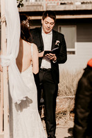 Jason-Tokiko-Cape-Kiwanda-Oregon-Elopement-photos-7215