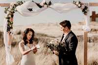 Jason-Tokiko-Cape-Kiwanda-Oregon-Elopement-photos-7192