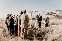 Jason-Tokiko-Cape-Kiwanda-Oregon-Elopement-photos-8940