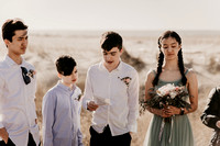 Jason-Tokiko-Cape-Kiwanda-Orgeon-Airbnb-Elopement-Photos-7180