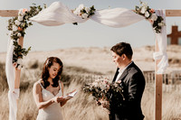 Jason-Tokiko-Cape-Kiwanda-Orgeon-Airbnb-Elopement-Photos-7195