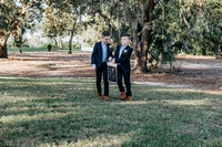 Ashley_Warren_Bell_Glenlake_Country_Club_Weeki-Wachee_Florida_Destination_Wedding_Texas_Bride (779 of 1995)