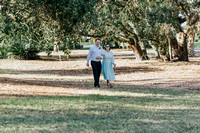 Ashley_Warren_Bell_Glenlake_Country_Club_Weeki-Wachee_Florida_Destination_Wedding_Texas_Bride (787 of 1995)