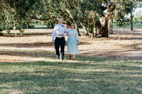 Ashley_Warren_Bell_Glenlake_Country_Club_Weeki-Wachee_Florida_Destination_Wedding_Texas_Bride (789 of 1995)
