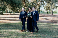 Ashley_Warren_Bell_Glenlake_Country_Club_Weeki-Wachee_Florida_Destination_Wedding_Texas_Bride (799 of 1995)