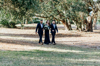 Ashley_Warren_Bell_Glenlake_Country_Club_Weeki-Wachee_Florida_Destination_Wedding_Texas_Bride (818 of 1995)