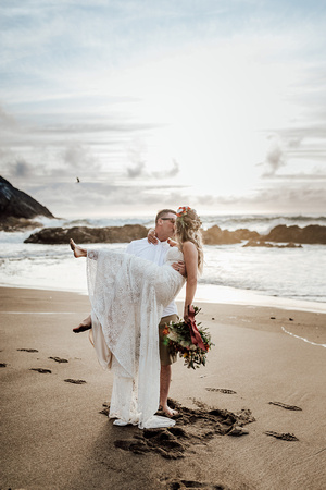 Fogarty-creek-depoe-bay-oregon-elopement-Athena-Alex-Green-photographer (53 of 175)