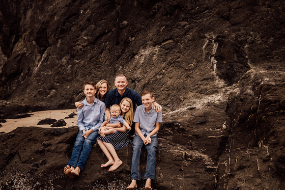 Roads-End-lincoln-city-oregon-Family-Photography-Session-15