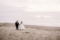 Ian-Bonnie-Elopement-Rockaway-Beach-Oregon-Wedding-Photos-1444