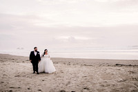 Ian-Bonnie-Elopement-Rockaway-Beach-Oregon-Wedding-Photos-1449