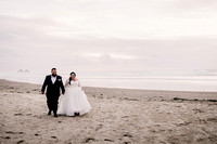 Ian-Bonnie-Elopement-Rockaway-Beach-Oregon-Wedding-Photos-1451
