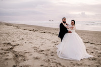 Ian-Bonnie-Elopement-Rockaway-Beach-Oregon-Wedding-Photos-1474
