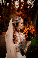 Autumn-Brad-Fall-Eugene-Oregon-Hendricks-Park-Elopement-Wedding-Photos-0017