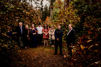 Autumn-Brad-Fall-Eugene-Oregon-Hendricks-Park-Elopement-Wedding-Photos-0035