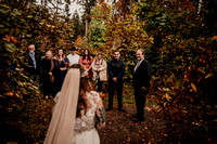 Autumn-Brad-Fall-Eugene-Oregon-Hendricks-Park-Elopement-Wedding-Photos-0038