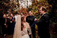 Autumn-Brad-Fall-Eugene-Oregon-Hendricks-Park-Elopement-Wedding-Photos-0044