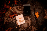 Autumn-Brad-Fall-Eugene-Oregon-Hendricks-Park-Elopement-Wedding-Photos-0050