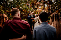Autumn-Brad-Fall-Eugene-Oregon-Hendricks-Park-Elopement-Wedding-Photos-0054