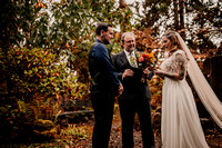 Autumn-Brad-Fall-Eugene-Oregon-Hendricks-Park-Elopement-Wedding-Photos-0066