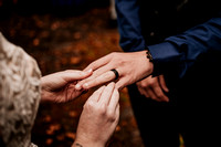 Autumn-Brad-Fall-Eugene-Oregon-Hendricks-Park-Elopement-Wedding-Photos-0077