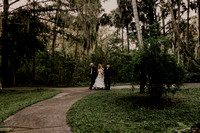 Keri-John-Silver-Springs-Ocala-State-Park-Wedding-Photos-5136