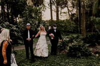 Keri-John-Silver-Springs-Ocala-State-Park-Wedding-Photos-5146
