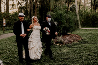 Keri-John-Silver-Springs-Ocala-State-Park-Wedding-Photos-5151