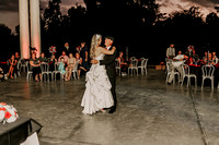 Keri-John-Silver-Springs-Ocala-State-Park-Wedding-Photos-5383