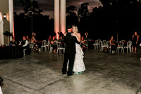 Keri-John-Silver-Springs-Ocala-State-Park-Wedding-Photos-5386