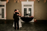 Keri-John-Silver-Springs-Ocala-State-Park-Wedding-Photos-5396